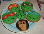 TMNT_Cookies_by_Fuwa2_Kyara.png