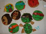 TMNT_Cookies_3_by_Fuwa2_Kyara.png