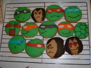TMNT_Cookies_2_by_Fuwa2_Kyara.png