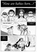 How_are_babies_born_pg1_by_Deviata.jpg