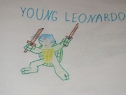 Young_Leonardo.jpg