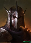 the_shredder_by_davidrapozaart-d3cc3qk.jpg