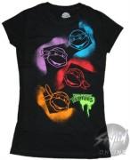 Черепашки Ниндзя - футболка (4).jpg