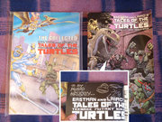 tmnt_comics_tales_v1_books_full.jpg