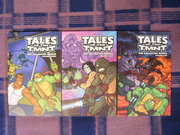 tmnt_comics_tales_v2_collected_books.jpg