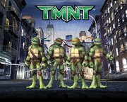teenage_mutant_ninja_turtles_the_video_game-3.jpg