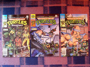 tmnt_comics_archie_mini-series.jpg