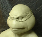 turtlehead2.jpg