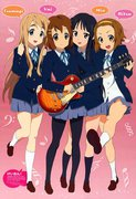 k-on-tv-movie-poster-2009-1020525055.jpg