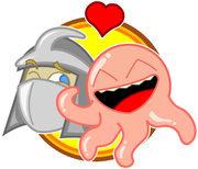 Krang_hearts_Shredder_by_jamce.jpg