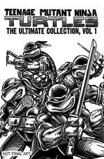 thumb_idw_tmnt_ultimate_collection_1.jpg