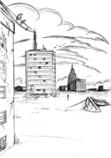 mirage_future_pencilled.png