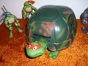 tmnt_toys_old_military_2nd_form.jpg