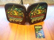 tmnt_others_cd_bag.jpg