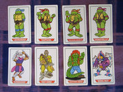 tmnt_others_game_cards.jpg