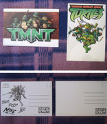 tmnt_others_cards1_full.jpg