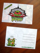 tmnt_others_cards2.jpg