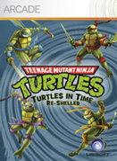 tmnt-turtles-in-time-reshelled.jpg