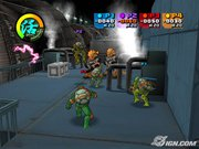 1-teenage-mutant-ninja-turtles-2-battle-nexus.jpg