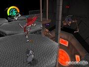 3-TMNT-Battle-Nexus.jpg