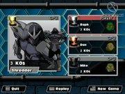 3_teenage_mutant_ninja_turtles_3_mutant_melee.jpg
