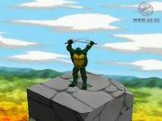 4_teenage_mutant_ninja_turtles_3_mutant_melee.jpg