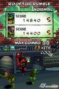 5-TMNT-arcade-attack.jpg