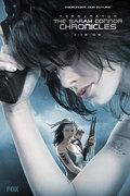 kinopoisk.ru-Terminator_3A-The-Sarah-Connor-Chronicles-704896.jpg