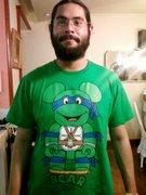 teenage_mutant_ninja_bear_by_yapi-d34c3fg.jpg