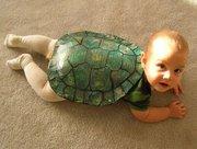 kaplumbaga-kiliginda-bebek.jpg