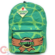 Ninja_Turtles_Shell_Backpack_TMNT_Hood_Bag_1.jpg