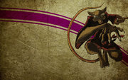 tmnt-splinter-wallpaper-2560-x-1600.jpg