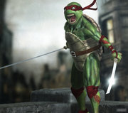 TMNT%20final%20comp%20small%20HDR%20ZC.jpg