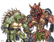 TMNT___Razaar_and_Tokka_by_BrendanCorris.jpg