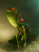 tmnt___raphael_by_fubango-d31fc1k.jpg