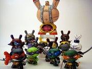 Sweet-Toys1-580x435.jpg