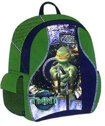 Черепашки Ниндзя - сумка (2).jpg