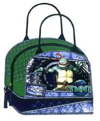 Черепашки Ниндзя - сумка (1).jpg