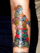 my-tmnt-tattoo-the-technodrome-forums-s-h-tattoodonkey.com.jpg