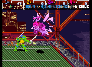 TMNT_Turtles_in_Time_screenshot.png