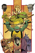 ROB-GUILLORY'S-UN-REJECTED-TMNT-Cover.jpg