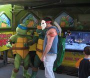 tmnt_turtles_in_time4.jpg