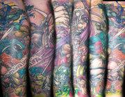 Ninja-Turtles-tattoo-96755.jpeg