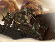 Teenage_Mutant_Ninja_Turtles_by_G_man2000.jpg