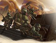 Teenage_Mutant_Ninja_Turtles_by_G_man2000.jpg
