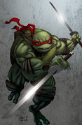 Frank_Fosco_Leo_by_Ninja_Turtles.jpg
