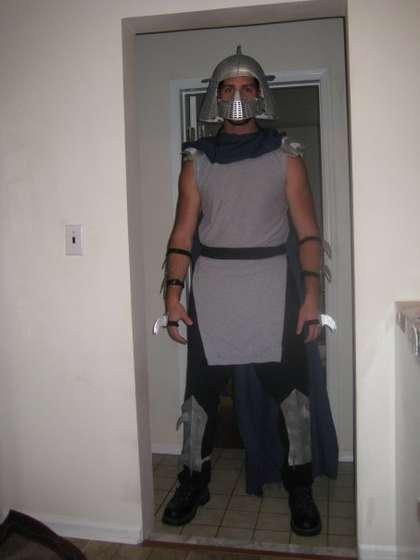 Shredder-Ninja-Turtles.jpg