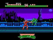 Shredder-vs-Leo-fight.png