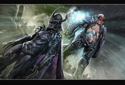 Shredder-Krang-ninja-turtles-21782159-1086-735.jpg