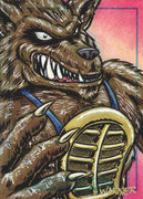 Rahzar_sketch_card_by_JLWarner.jpg